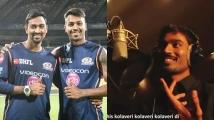 https://malayalam.filmibeat.com/img/2019/08/hardik-krunal-dhanush-1565520842.jpg