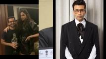 http://malayalam.filmibeat.com/img/2019/08/karan2-1566272365.jpg