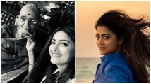http://malayalam.filmibeat.com/img/2019/08/mamtha-1566991034.jpg