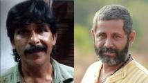 https://malayalam.filmibeat.com/img/2019/08/noushad-rajeshsharma-1-1565935035.jpg