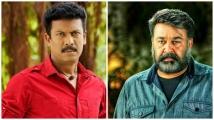 https://malayalam.filmibeat.com/img/2019/08/samdrakani-1566120381.jpg