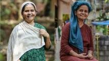 http://malayalam.filmibeat.com/img/2019/08/savithrisreedharan-1565432297.jpg