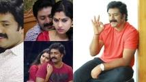 http://malayalam.filmibeat.com/img/2019/08/shanavasdp-1566886376.jpg