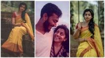https://malayalam.filmibeat.com/img/2019/08/shruthi-ramachandran-francis-1564655665.jpg