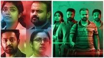 http://malayalam.filmibeat.com/img/2019/08/virus-4-1565176034.jpg