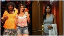 http://malayalam.filmibeat.com/img/2019/08/zombi-1567254620.jpg