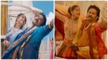 https://malayalam.filmibeat.com/img/2019/09/ajuvarhese-1569492024.jpg
