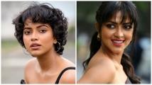 http://malayalam.filmibeat.com/img/2019/09/amalapaul-1569659828.jpg