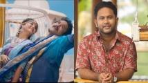 https://malayalam.filmibeat.com/img/2019/09/anaswararajan-ajuvarghese-1569476522.jpg