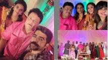 https://malayalam.filmibeat.com/img/2019/09/anoopdp-1567481260.jpg