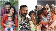 http://malayalam.filmibeat.com/img/2019/09/apani-sharath-1568715746.jpg