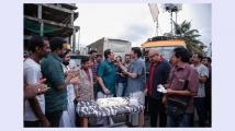 http://malayalam.filmibeat.com/img/2019/09/baiju1-1569058989.jpg