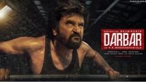 https://malayalam.filmibeat.com/img/2019/09/darbar-1568373350.jpg