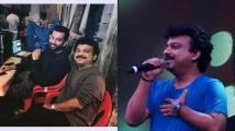 http://malayalam.filmibeat.com/img/2019/09/deepakdev4-1569395403.jpg