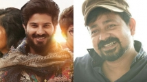 https://malayalam.filmibeat.com/img/2019/09/dulquer-martinprakkat-1569145361.jpg
