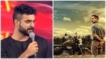http://malayalam.filmibeat.com/img/2019/09/edakkad-batalion-1569754546.jpg