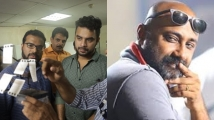 http://malayalam.filmibeat.com/img/2019/09/forensicmovie-1568961526.jpg