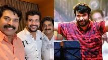 http://malayalam.filmibeat.com/img/2019/09/ganagandharvan-3-1569835140.jpg