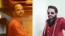 http://malayalam.filmibeat.com/img/2019/09/jude1-1569061121.jpg