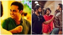http://malayalam.filmibeat.com/img/2019/09/loveactiondrama-1568605929.jpg
