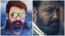 http://malayalam.filmibeat.com/img/2019/09/lucifer5-1567502765.jpg