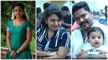 https://malayalam.filmibeat.com/img/2019/09/mithra-kurian-1567420260.jpg
