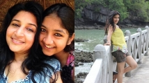 https://malayalam.filmibeat.com/img/2019/09/neenakurup1-1567327223.jpg