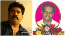 https://malayalam.filmibeat.com/img/2019/09/prem-kumar-1568541875.jpg
