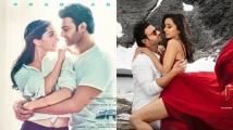 http://malayalam.filmibeat.com/img/2019/09/saaho-1-15676765711-1568197473.jpg