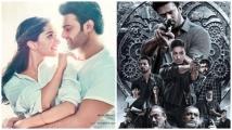 https://malayalam.filmibeat.com/img/2019/09/saaho-box-office-1568870753.jpg