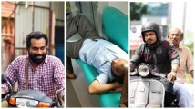 http://malayalam.filmibeat.com/img/2019/09/soubin-1569319064.jpg