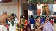 https://malayalam.filmibeat.com/img/2019/09/srinda1-1567392488.jpg