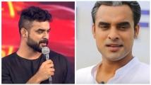 http://malayalam.filmibeat.com/img/2019/09/tovino--1569825945.jpg