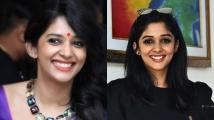 http://malayalam.filmibeat.com/img/2019/10/08-1510137598-17-1502937763-nyla-usha-02-1571108696.jpg