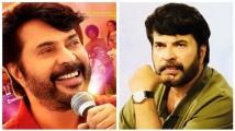 http://malayalam.filmibeat.com/img/2019/10/1-ganagandarvan-mammootty-1570015540.jpg