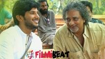 https://malayalam.filmibeat.com/img/2019/10/20-dulqar-joy-mathew-1570446993.jpg