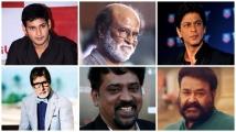 https://malayalam.filmibeat.com/img/2019/10/actors-1570865215.jpg