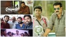 https://malayalam.filmibeat.com/img/2019/10/adhya-rathri-5-1570854292.jpg