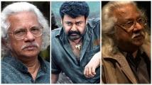 http://malayalam.filmibeat.com/img/2019/10/adoor-gopalakrishnan-mohanlal-1572334463.jpg