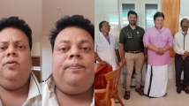 https://malayalam.filmibeat.com/img/2019/10/anoopchandran1-1572064522.jpg