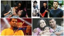 https://malayalam.filmibeat.com/img/2019/10/balabhaskar-1-year-1569993898.jpg