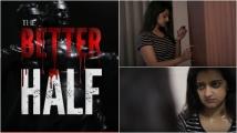 https://malayalam.filmibeat.com/img/2019/10/better-half-1571716598.jpg