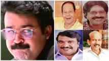 https://malayalam.filmibeat.com/img/2019/10/chandralekha-movie-1570782058.jpg