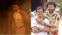 https://malayalam.filmibeat.com/img/2019/10/darbar-1-1571398828.jpg