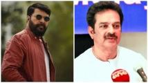 http://malayalam.filmibeat.com/img/2019/10/devan-1571306294.jpg