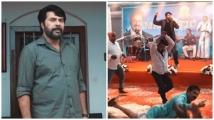 https://malayalam.filmibeat.com/img/2019/10/ganagandravan-1570536985.jpg