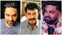 https://malayalam.filmibeat.com/img/2019/10/gopi-sundar-mammootty-1570088791.jpg