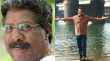 https://malayalam.filmibeat.com/img/2019/10/hareeshperadi1-1572502332.jpg