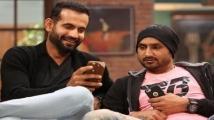 https://malayalam.filmibeat.com/img/2019/10/irfanpathan-harbhajan-1571129703.jpg