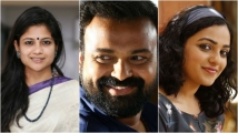 https://malayalam.filmibeat.com/img/2019/10/kunjako-aditi-nithya-1571459771.jpg